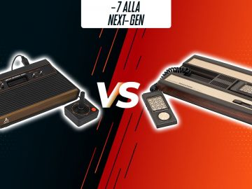 Atari_vs_intellivision_consolewar