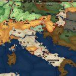 Europa Universalis II gratis