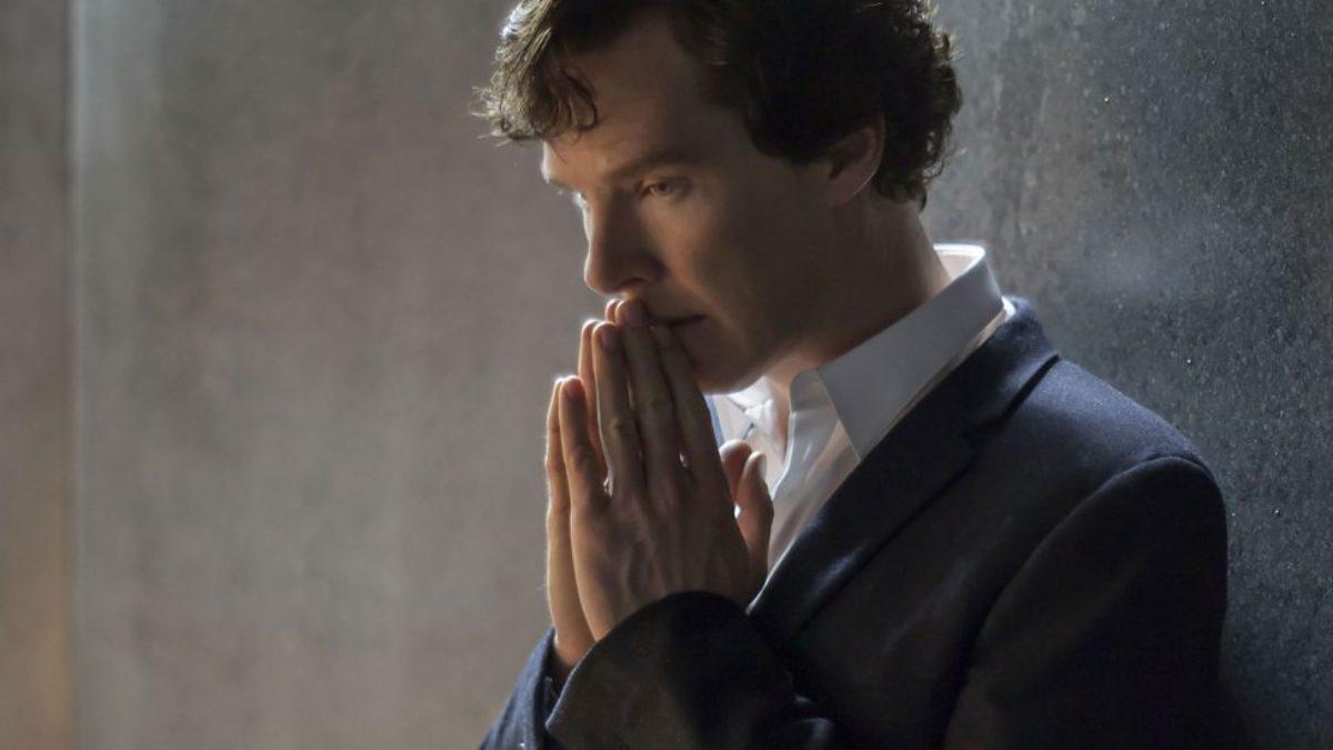 Benedict-Cumberbatch-Tech-Princess