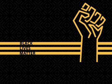 Black-Lives-Matter-tema-PlayStation-4-Tech-Princess