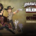 Brawlhalla-The-Walking-Dead-Tech-Princess