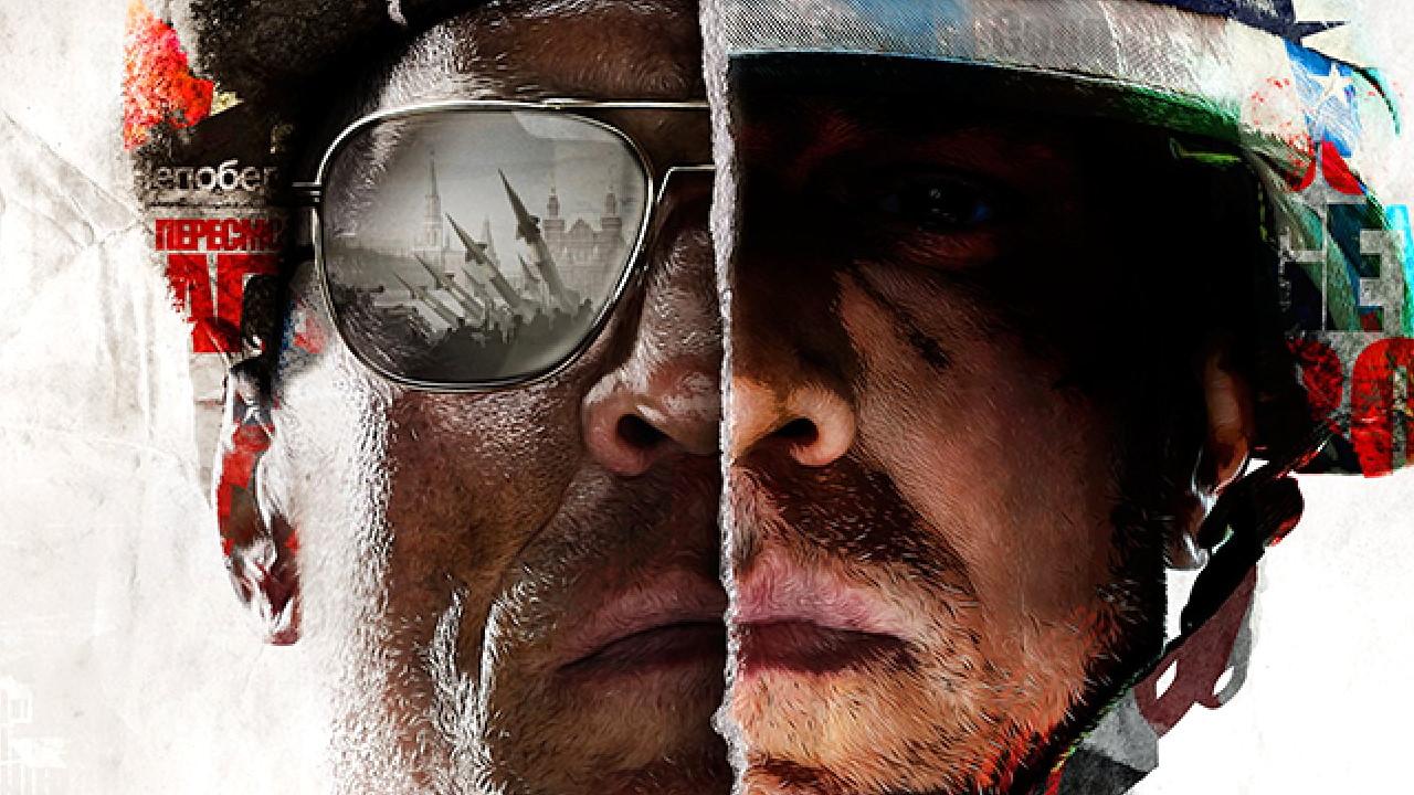 Quanto spazio occupa Call of Duty: Black Ops Cold War per PC? thumbnail