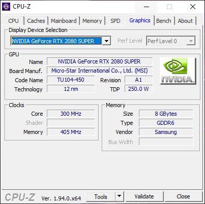 CPUz 5