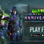 Call-of-Duty-Mobile-anniversario-Tech-Princess