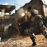 Call-of-Duty-beta-Cold-War-Tech-Princess