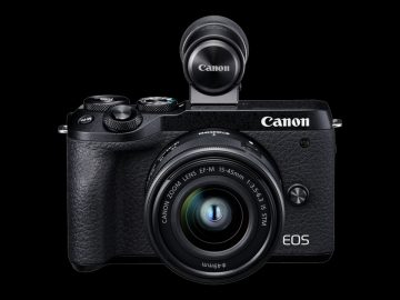 Canon-EOS-M50-Mark-II-Tech-Princess