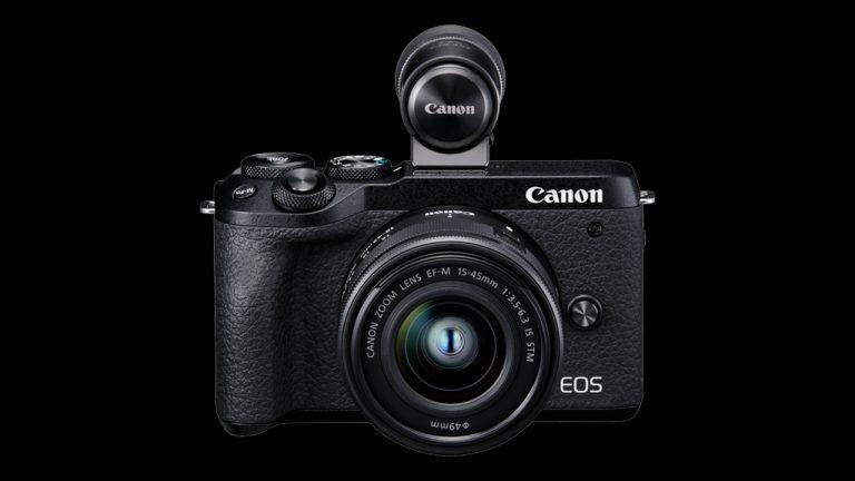 Canon-EOS-M50-Mark-II-Tech-Princess
