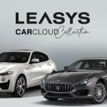 Leasys CarCloud Collection