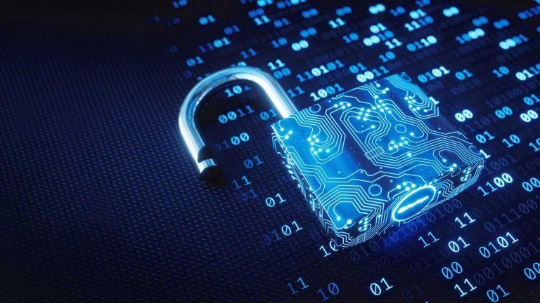 Cisco borse di studio cybersecurity