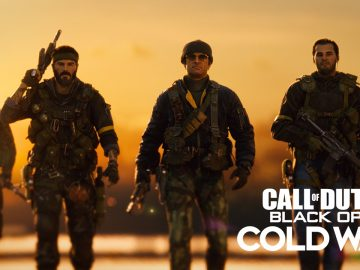 Cold-War-Trailer-COD-Tech-Princess