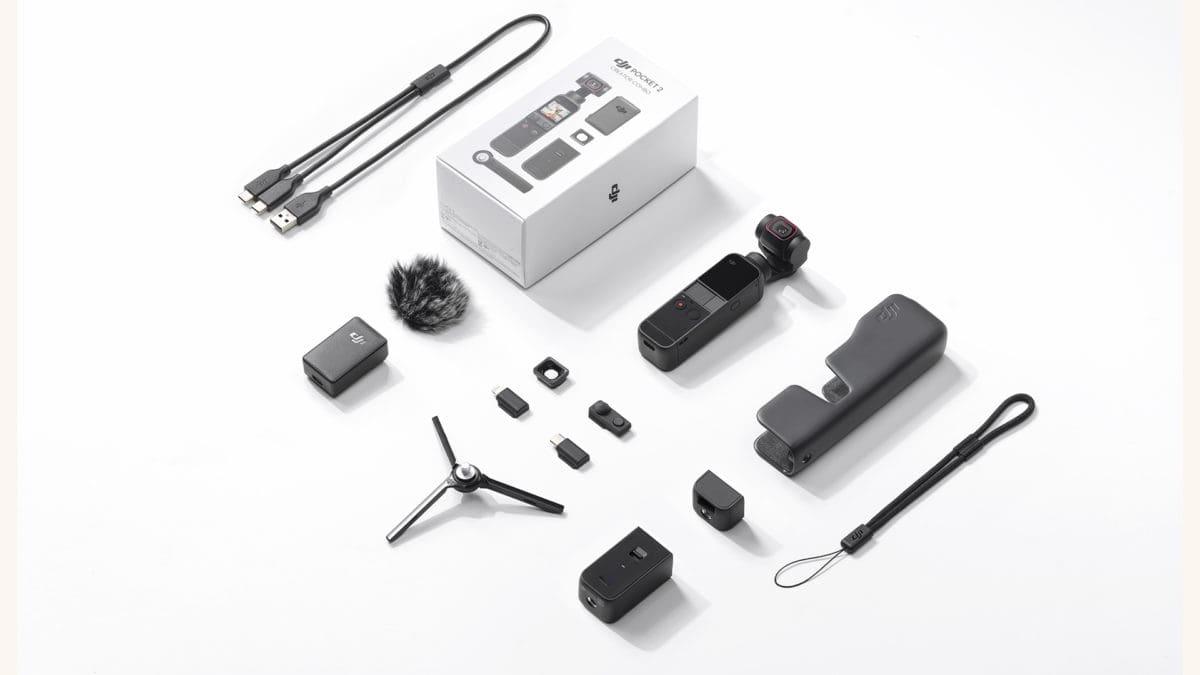 DJI-Pocket-2-accessori