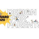 Design 4 Parents