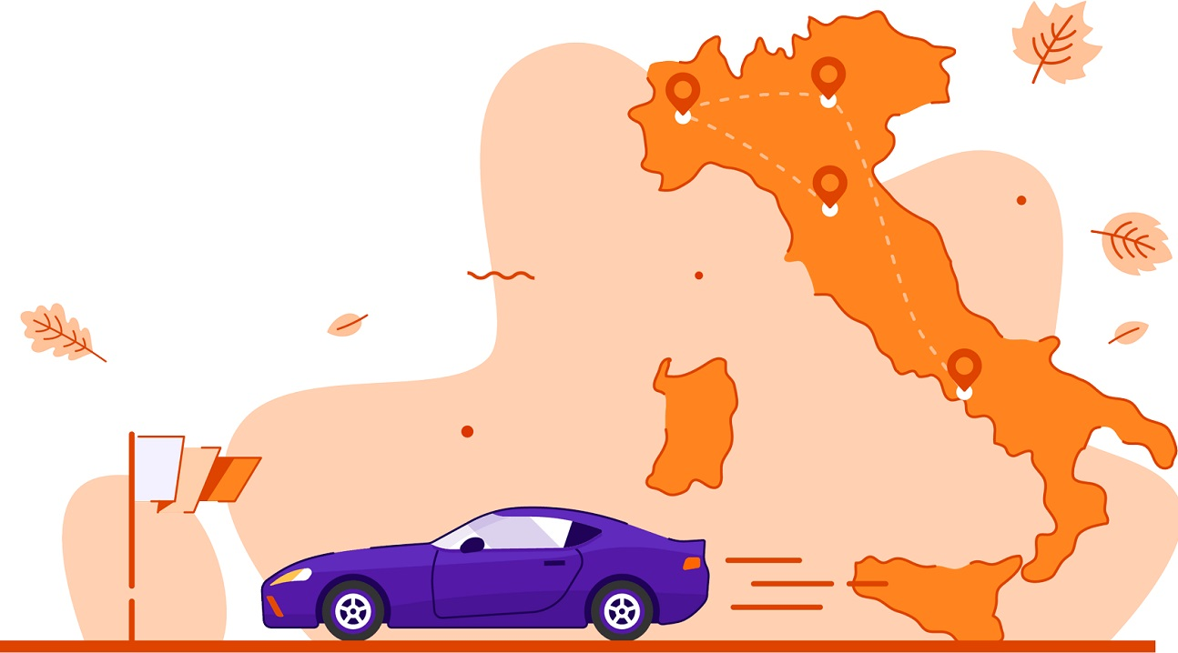 Automobile.it prepara il Digital Dealer Tour, appuntamento al 4 novembre thumbnail