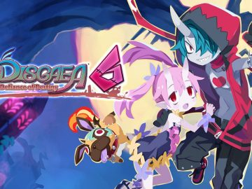 Disgaea-6-Defiance-of-Destiny-Tech-Princess