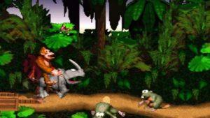 Donkey-Kong-Country-per-Snes-1994-min