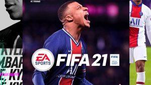 FIFA 21 arriverà su PS5 e Xbox Series X il prossimo 4 Dicembre  Fifa 21 e Madden NFL 21 arriveranno sulle nuove console ad inizio Dicembre