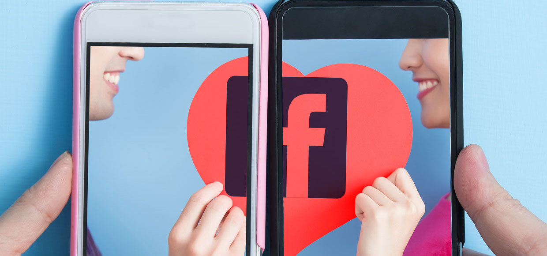 Facebook Dating arriva in Italia: sarà il nuovo Tinder? thumbnail