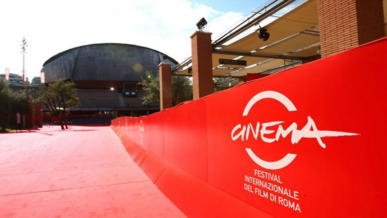 Festa del Cinema di Roma: anche Xiaomi tra i partner dell'evento thumbnail