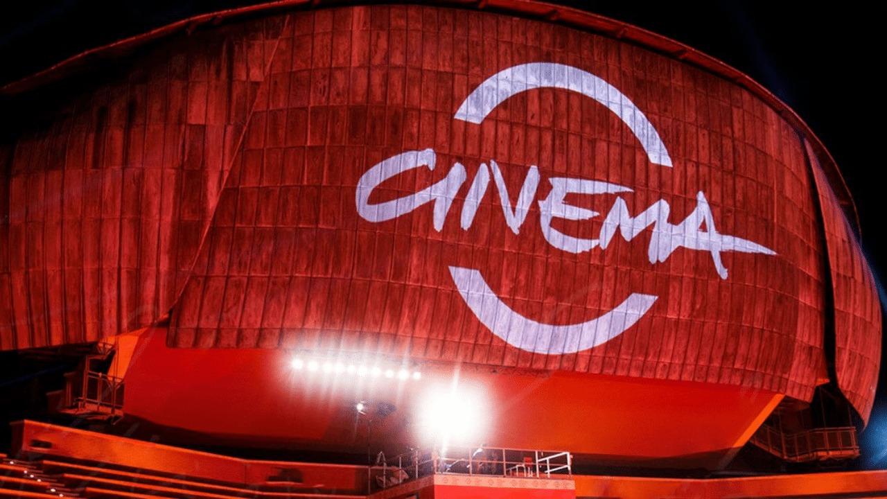 Festa del Cinema di Roma: Sony si conferma partner tecnico dell'evento thumbnail