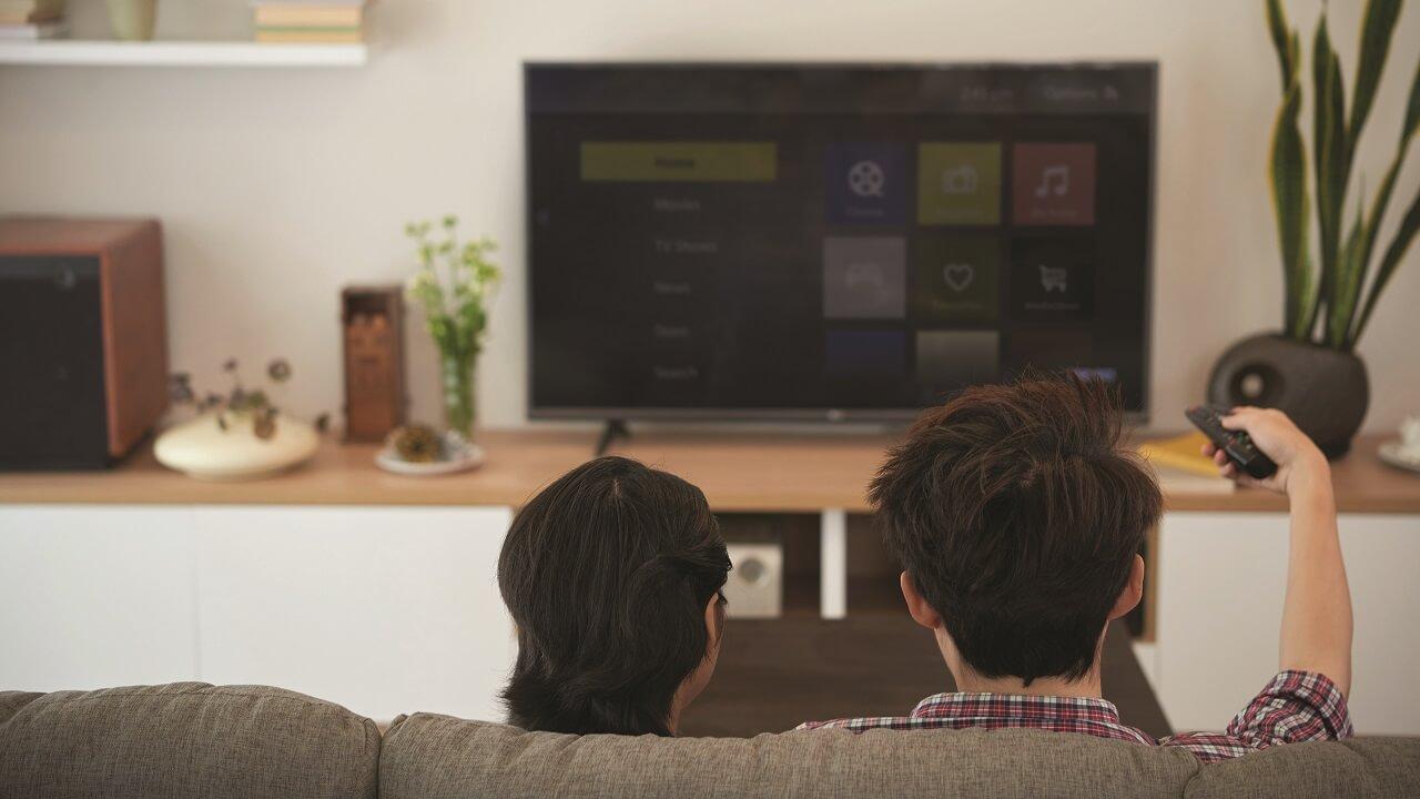 La visione di film in streaming e video online aumenta a dismisura thumbnail