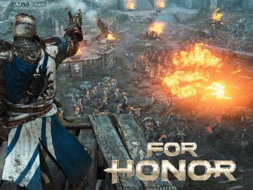 For-Honor-Dominion-Series-Tech-Princess