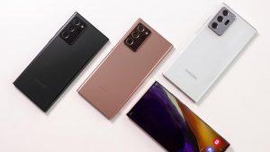 Tutto quello che sappiamo sul Galaxy S21  Caratteristiche, novità, prezzo e data di uscita del nuovo smartphone top di gamma di Samsung
