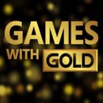 Games-Gold-novembre-Tech-Princess