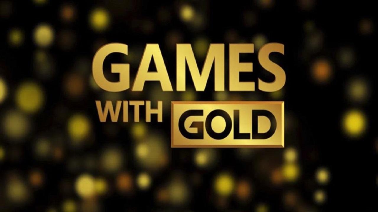 I Games With Gold di novembre 2020 ci offrono quattro nuovi giochi thumbnail
