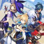 Genshin-Impact-miglior-gioco-settembre-Tech-Princess