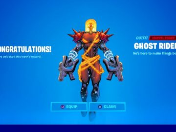 Ghost-Rider-Fortnite-Tech-Princess
