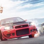 Giochi PS Plus ottobre 2020 need for speed