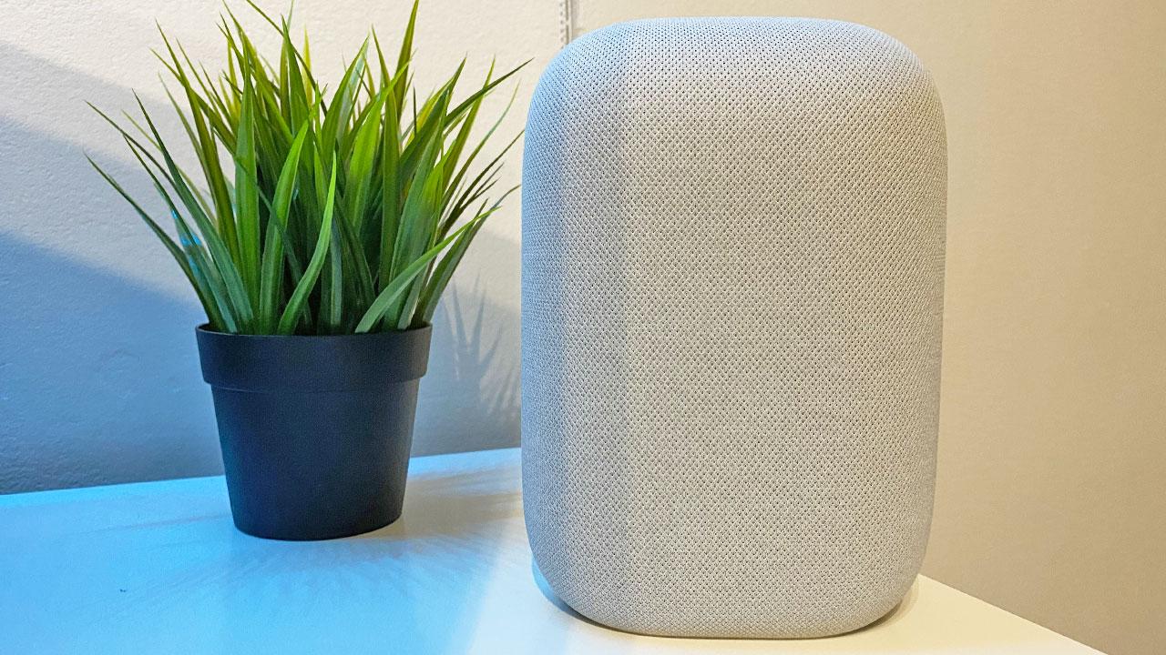 La recensione di Google Nest Audio. Audio migliore, stessa intelligenza thumbnail