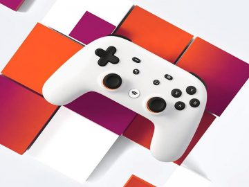 Google-stadia-controller-Tech-Princess