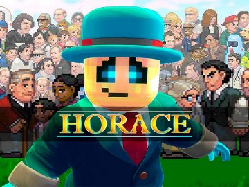 Horace-nintendo-switch-Tech-Princess