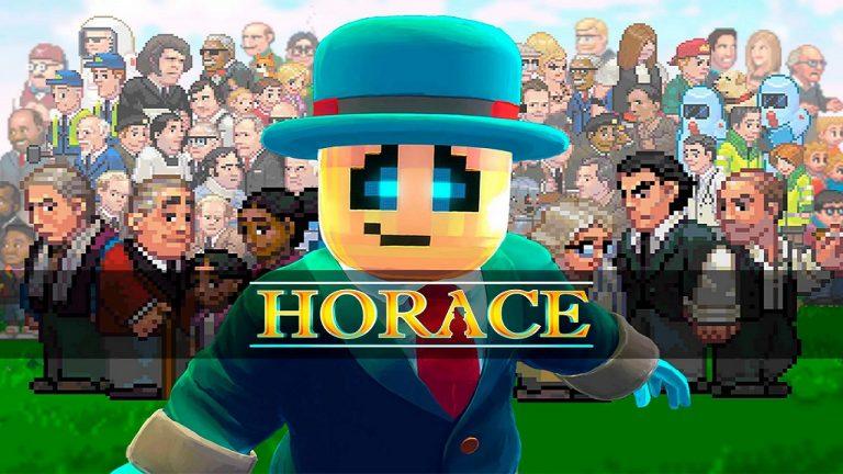 Horace-nintendo-switch-Tech-Princess