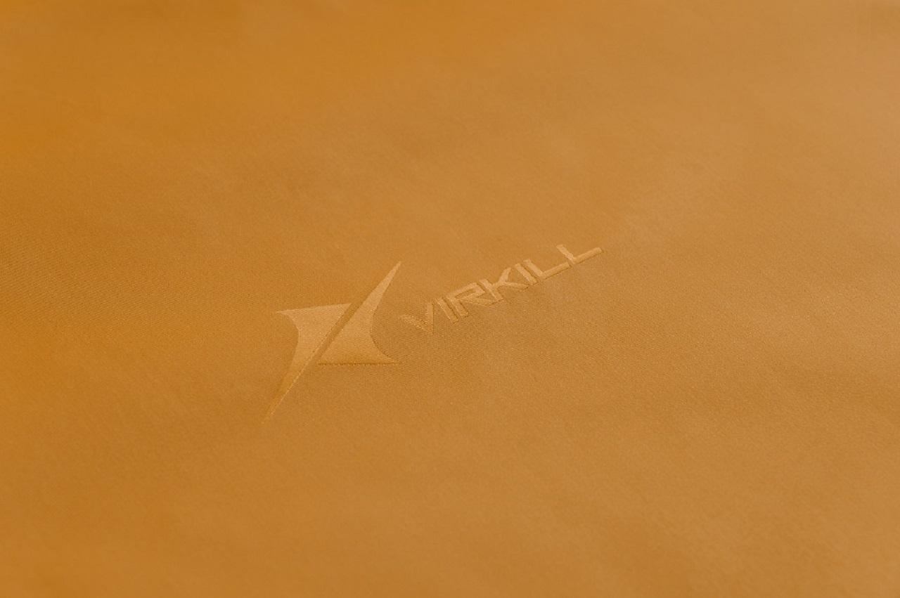 Virkill