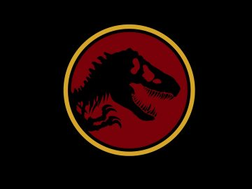 Jurassic-World-dominion-rimandato-Tech-Princess