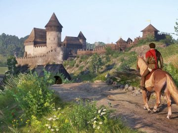 Kingdom-Come-Deliverance-serie-tv-film-Tech-Princess