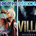 Koch-Media-Capcom-Tech-Princess