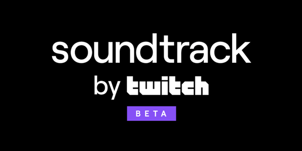 Logo-Twitch-Tech-Princess
