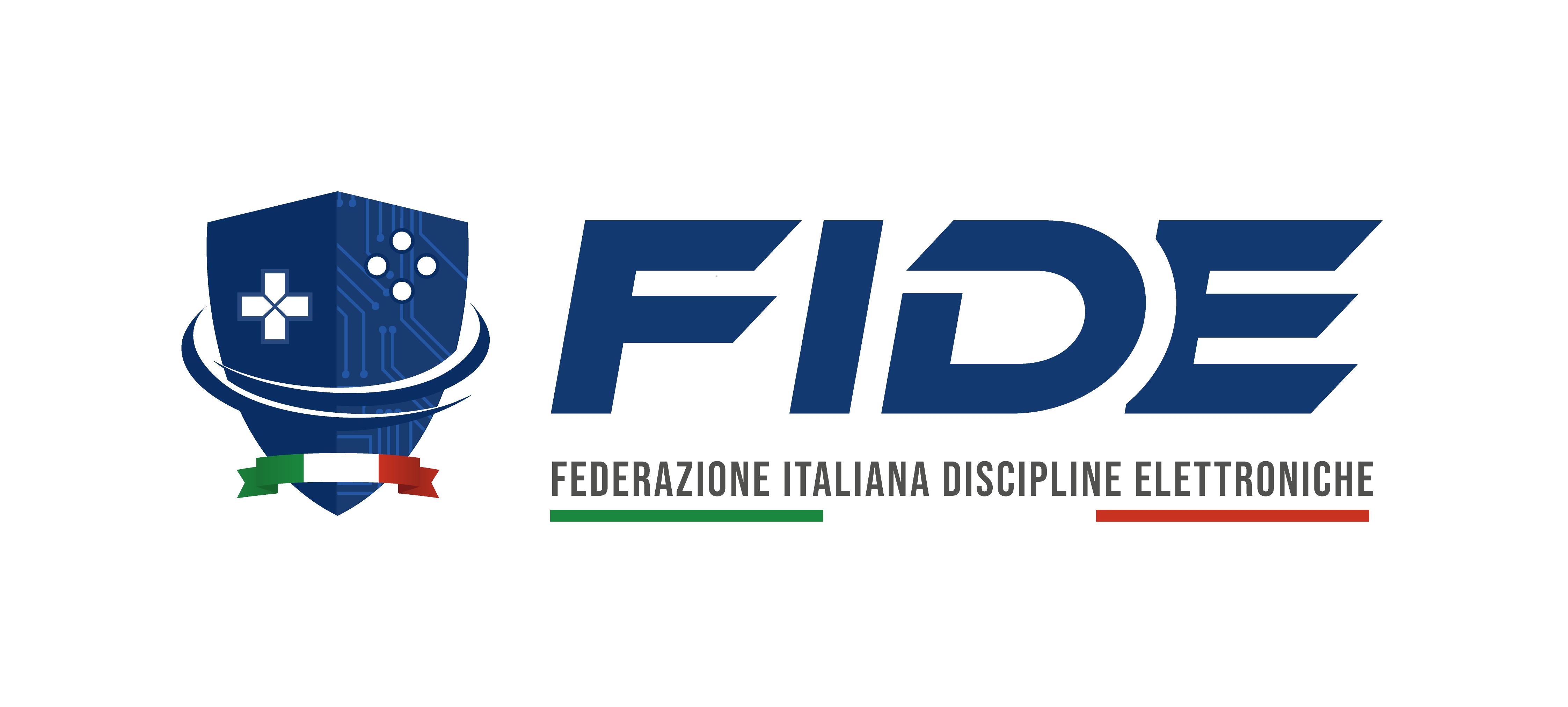 Logo-fide-tech-princess