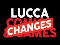 Lucca-Comics-Changes-Tech-Princess