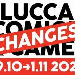 Lucca-Comics-campfire-Tech-Princess