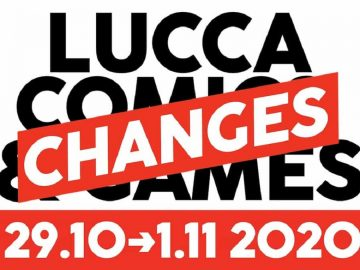 Lucca-Comics-campfire-Tech-Princess