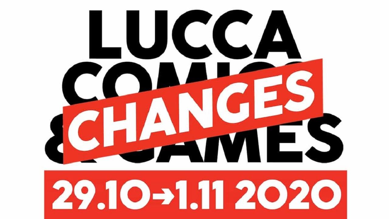 Lucca Comics & Games, annunciati i 115 campfire di tutta Italia thumbnail