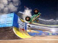 Monster Truck Championship - copertina