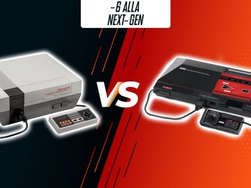 NES-vs-Master-System