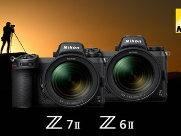 Nikon-Z-7II-6II-Tech-Princess
