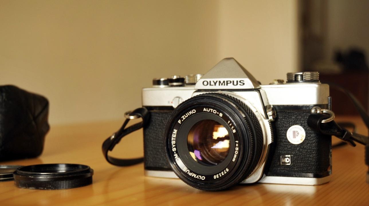 Olympus annuncia l'accordo ufficiale con JIP per le attività di Imaging thumbnail