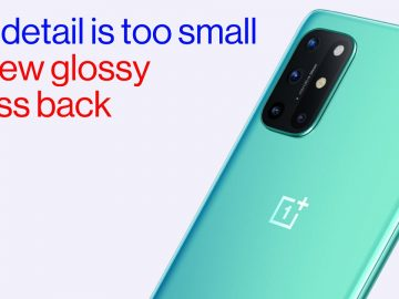 OnePlus-8T-retro-glossy-Tech-Princess